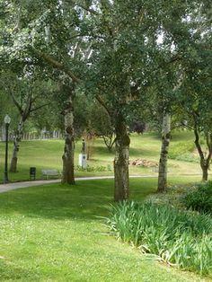 Jardins de Mòssen Cinto Verdaguer a sortir amb nens #sortirambnens