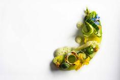 Francesco Tonelli Photography - Fine Dining - 11
