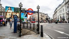 5 Tage London: Der perfekte Plan, um alle Highlights zu entdecken Bode Museum, Utrecht, Rustic Design, Highlights, Public, Street View, London, Interior Design, Pictures