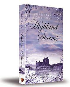 Winner of the RNA 2012 Best Historical Romance Novel of the Year!