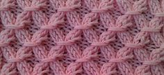 Posts by Lara Baby Blanket Crochet, Crochet Baby, Knit Crochet, Knitting Stitches, Knitting Patterns, Make Your Own Clothes, Diy Fashion, Stitch Patterns, Needlework