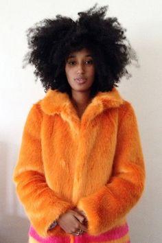   Today-I-Am-Wearing-5-Vogue Julie Sarr-Jamois