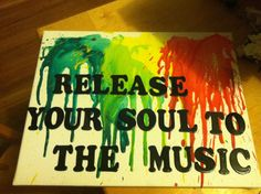 Rasta. Bob marley. Quote. Music. Soul. Life. Perfect. Color. Canvas. True art. Hard work. Dedication. Love it!!