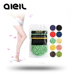 Hot Green Hair Removal Double Sided Cold Wax Strip Papers 10pcs 5 Sheets For Leg Body Face Waxing Nonwoven Depilatory Remover Vivid And Great In Style Home
