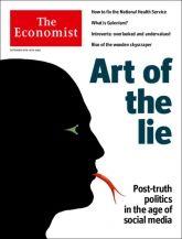Economist September 10, 2016