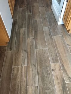 Torinetta Tile Antique Amaretto Tile Flooring Mohawk