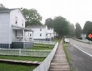 Cass Scenic Railroad Lodging - Bing Images