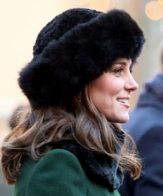Jan 30, 2017 in Peruvian Connection   Royal Hats
