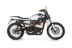 2290c55f29ab Moto Dirt track