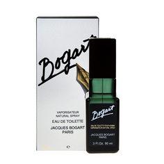 Detail produktu Bogart EDT Paris, Usb Flash Drive, Fragrance, Detail, Spray Bottle, Eau De Toilette, Montmartre Paris, Paris France, Usb Drive