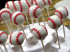 Cake Balls, Cake Pops & Cupcakes in Frisco, Texas | Oh Sweet Balls