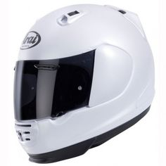 This Arai Rebel helmet is the perfect addition into the range with an aggressive street fighter look for those people who ride on Naked Motorbikes.