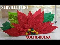 Christmas Cup, Christmas Crafts To Make, Gold Christmas Decorations, Christmas Runner, Christmas Projects, Mesh Wreath Tutorial, Crochet Doily Diagram, Handmade Envelopes, Bunny Crafts