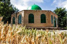 خراسان شمالی؛ تجلی گاه اصالت ایرانی