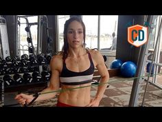 If You Want To Climb Your Best, You Have To Train With The Best   EpicTV Climbing Daily, Ep. 390 - YouTube