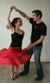 If you love to dance, then you'll be crazy about Ceroc dancing! Swing Dancing, Ballroom Dancing, Rock And Roll Dance, National Autistic Society, Dance Pictures, Dance Pics, 33rd Birthday, Ballet School, Strictly Come Dancing