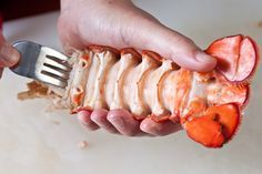 Basic Steamed Lobster Recipe - CHOW