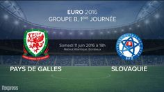 Pays de Galles Slovaquie Streaming Live en Direct :  Euro 2016 - https://www.isogossip.com/pays-de-galles-slovaquie-streaming-live-direct-euro-2016-16685/