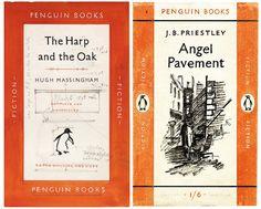Image result for penguin book design
