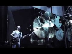 Ligabue - La linea sottile (videoclip) - YouTube