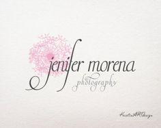Logotipo de la fotografía  modificado para requisitos