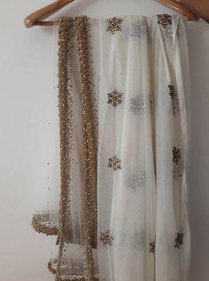 Order contact Order contact my whatsapp number 7874133176 Pakistani Dresses, Indian Sarees, Indian Dresses, Indian Outfits, Saree Dress, Sari, Lehenga Chunni, Golden Dupatta, Churidar Designs