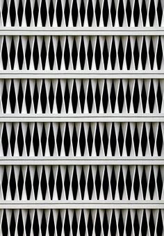 Photographer Roland Fischer captures the patterns of globalization | News | Archinect