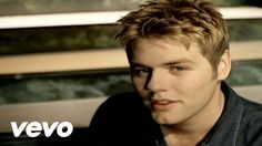 Westlife - Queen Of My Heart (Official Video) Best Country Music, Country Music Quotes, Best Love Songs, My Favorite Music, Close My Eyes, Westlife Songs, Mariah Carey Songs, Adele Songs, Ecuador
