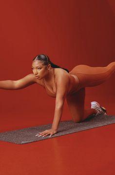 Workout Gear, Sumo, Wrestling, Sports, Dress, Lucha Libre, Hs Sports, Dresses, Vestidos