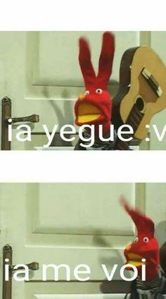 New memes en espanol frases Ideas New Memes, Dankest Memes, Funny Memes, Mexican Memes, Memes In Real Life, Spanish Memes, Meme Faces, Relationship Memes, Reaction Pictures