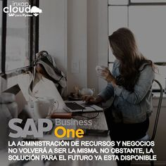 """Frost & Sullivan identificó las tecnologías que están impactando directamente en el sector retail una de ellas es la administración a distancia y los servicios desde la nube como SAP Business One. . Escríbanos desde el botón """"Contacto"""" ubicado en nuestro perfil de Instagram para saber cómo implementar el mejor ERP a nivel mundial con la mínima intervención presencial posible. . . . . . #SAPBusinessOne #SAP #Cloud #Inxap #InxapCloud  #Retail #Colaboración #quedateencasa #trabajoremotocovid19…"""