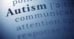 here is a silent epidemic sweeping America and it affects the black community the hardest. This epidemic is autism and what is known as the Autism Spectrum Disorders (ASD). Social Communication Disorder, Communication Networks, Court Terme, Understanding Autism, Autism Causes, Autism Resources, Autism Spectrum Disorder, Special Education Teacher, Immune System