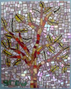 http://buzzville.typepad.com/buzzville/mosaics/