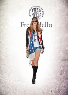 Fred Mello woman moodbook  #fredmello #woman #moodbook#fredmello1982 #newyork #accessories#springsummer2013 #accessible luxury #cool #usa