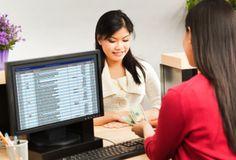 Online Exam Form, Online Application Form, Exam Form, Job Application Form, Application form 2014, online form 2014, Application form 2014, online application form 2014, RPSC, SSC, UPSC application Form.