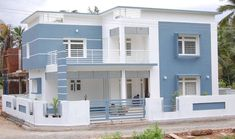 Total Area : 2126 Square Feet Ground Floor : 1212 Square Feet Porch Sit Out Court Yard Drawing Dining 1 Bedroom 1 Attached Bathroom . Single Floor House Design, House Front Design, Small House Design, Modern House Design, Village House Design, Kerala House Design, 2 Storey House Design, Bungalow House Design, Indian House Plans