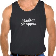 Basket gay slang