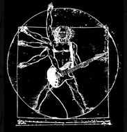 New Ideas Music Rock Wallpaper Heavy Metal Rock And Roll, Pop Rock, Power Chord, Avatar Art, Arte Pop, Art Music, Music Painting, Music Is Life, Color Splash