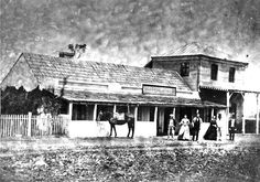 Laidley Queensland 1880 - Google Search
