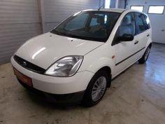 eladó Ford-Fiesta-1.4-TDCi-Comfort használtautó