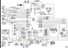 Wiring Diagram Internal Regulator Alternator | alternator ...