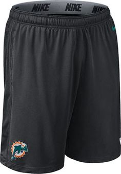 Other sports apparel on Pinterest | Miami Dolphins, Chicago Bulls ...