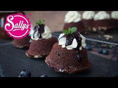 Die 751 Besten Bilder Von Sallys Welt Youtube Youtube Movies