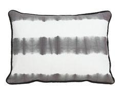 """Soho 14"""" x 20"""" Pillow design by Villa Home"""