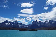 Onde se hospedar em Torres del Paine na Patagônia chilena Mountains, Nature, Travel, Feather, Rook, Traveling, Santiago, Places, Naturaleza