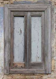 Znalezione obrazy dla zapytania VERNACULAR WOODEN WINDOW