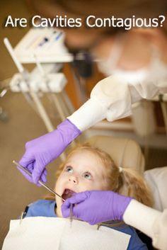 Dental Facts, Dental Humor, Dental Hygienist, Dental Surgery, Dental Implants, Dental Health, Oral Health, Health Care, West Palm Beach