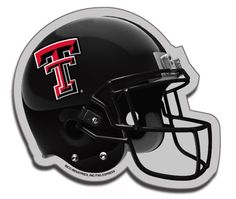 1000 Ideas About Texas Tech Football Schedule On