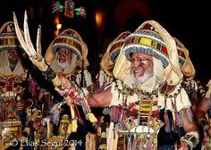 Fiestas de #Morosycristianos #Alcoy (Alicante) España