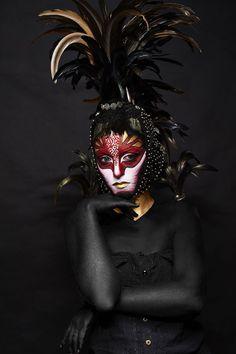 maquillajes artisticos - Buscar con Google